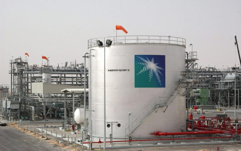 جهان به سمت دوره کمبود عرضه نفت پیش میرود