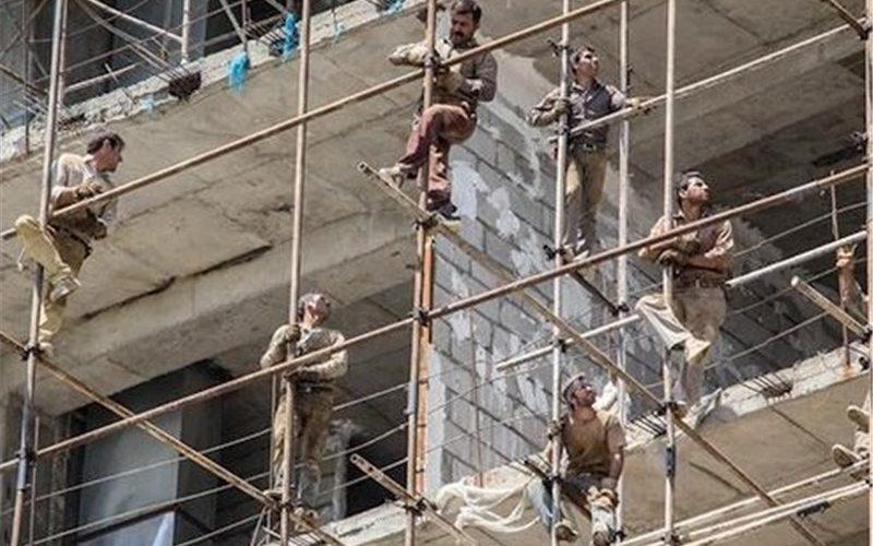 صدور پروانه ۲۰ الی ۴۰ اضافه طبقه در برخی مناطق شهرداری تهران