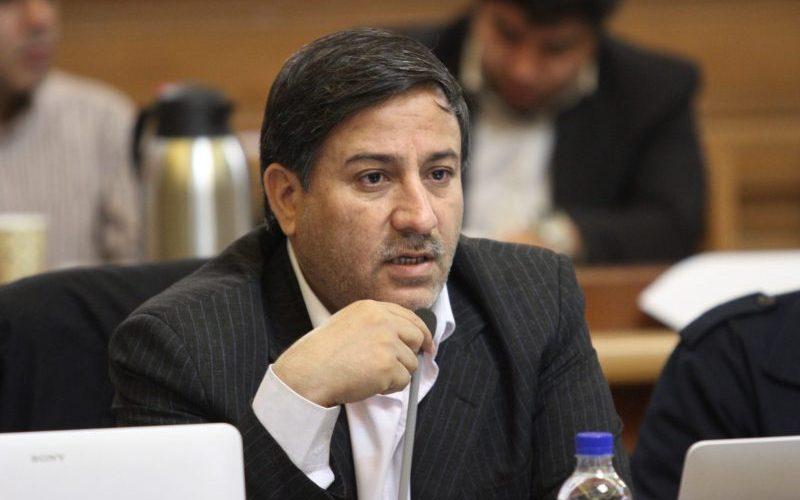 پایان تیر زمان انتخاب گزینههای شهرداری تهران