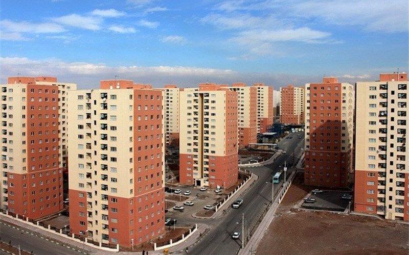 وقتی تورم به «حاشیه» میرود / افزایش قیمت مسکن در شهرهای اطراف تهران