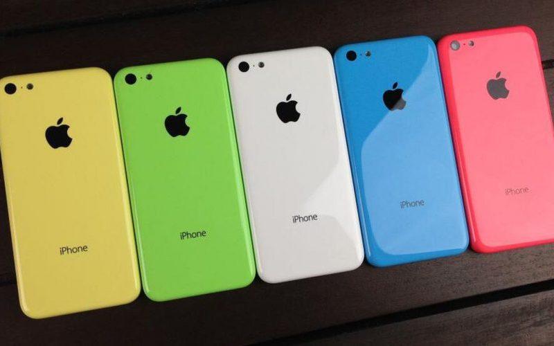 قاچاق گوشیهای آیفون ربطی به واردکنندگان قانونی ندارد