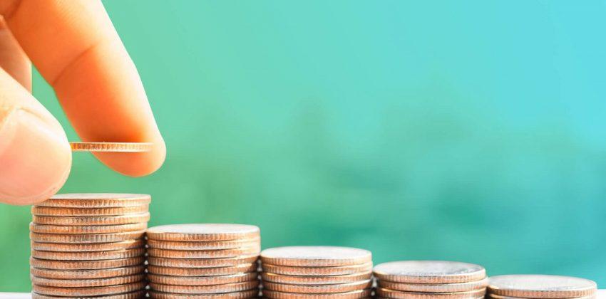 درآمدی بر «پول داغ» این پدیده خانمانسوز سرمایهگذاری