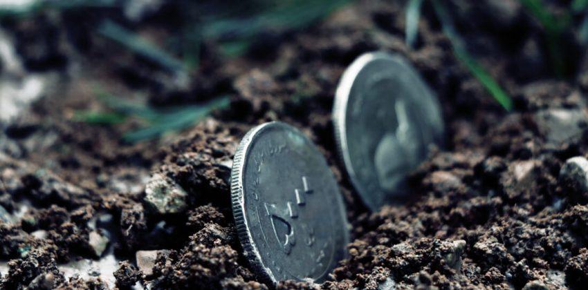 روشهای صحیح مدیریت پول و راهکارهای افزایش دادن آن سکه پسانداز