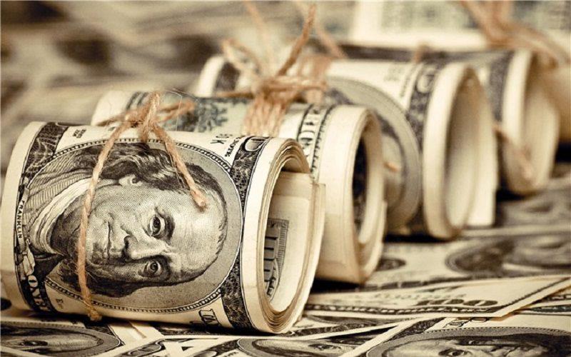ابزار پوشش ریسک نوسان نرخ ارز چیست؟