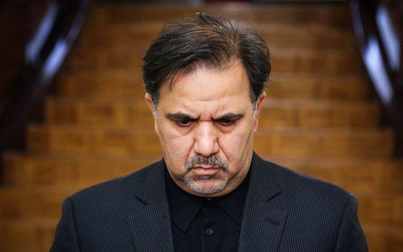 مسکن مهر بزرگترین شکست در تاریخ ایران بود