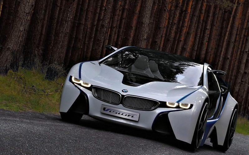 ارزشمندترین برندهای صنعت خودروسازی در سال 2017