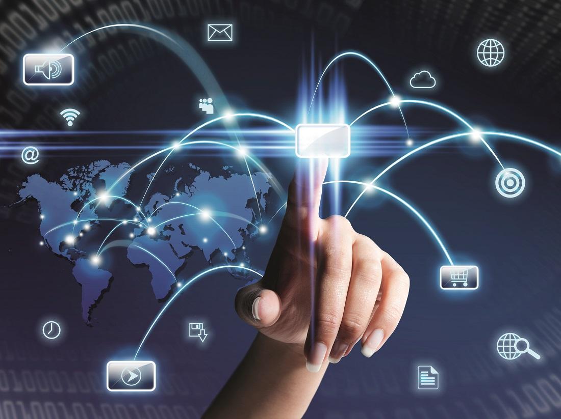 دولت الکترونیکی ایران چطور پیشرفت کرد؟
