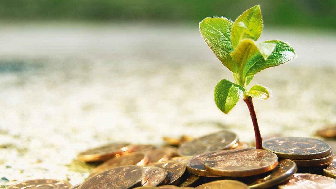 سرمایهگذاری جمعی چیست و چه منافعی دارد؟