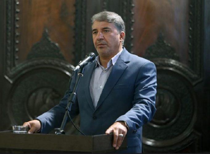 بازگشایی نماد بانک صادرات ایران