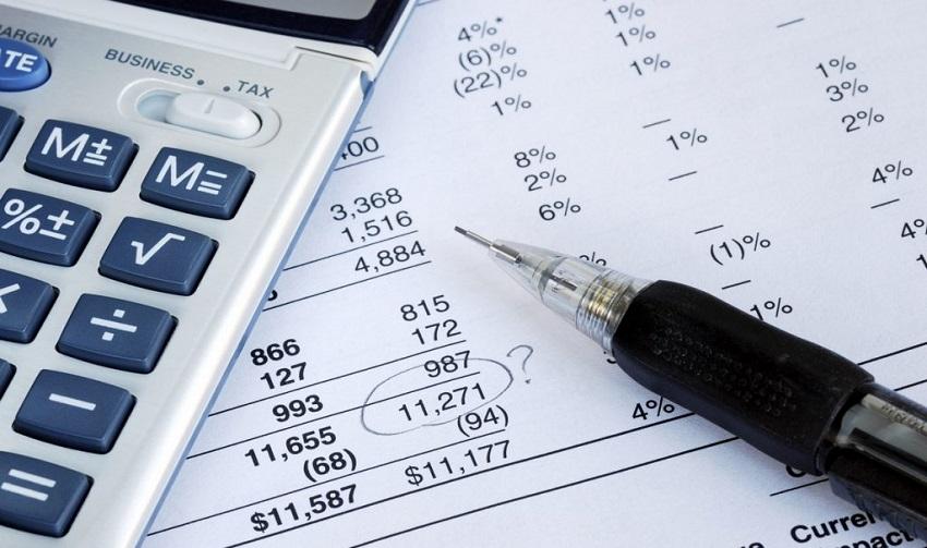 بازنگری در ارائه صورتهای مالی بانکها