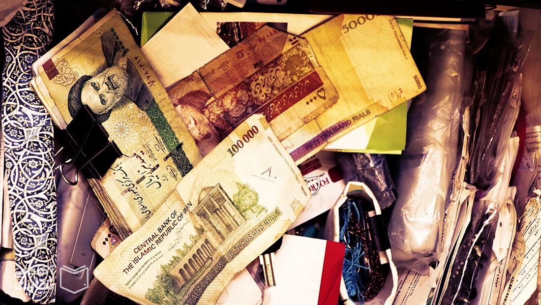 کسبوکار استارتآپ پول صندوف حساب ارزشگذاری
