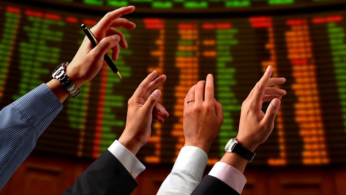 تحلیل بنیادی بازار سهام ارزشگذاری سهم تحلیل مالی ارزش
