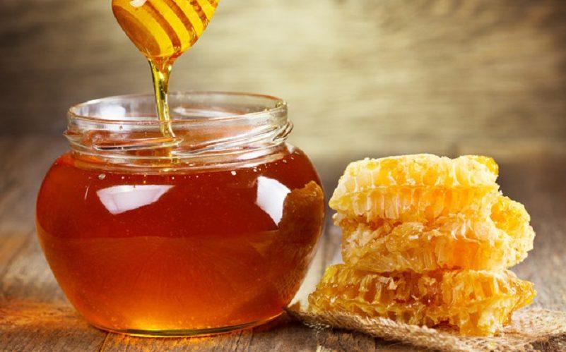 گیلان، تولیدکننده ۶ درصد عسل مورد نیاز کشور