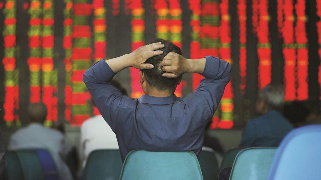 قیمت ارزش بازار سهام تحلیل