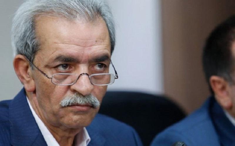 رفع مسدودیت حساب بازرگانان ایرانی در چین