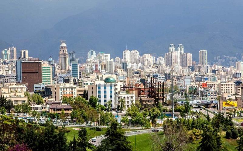 تهران کماکان معضل رشد جمعیت دارد