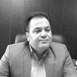 حسین محمودی اصل