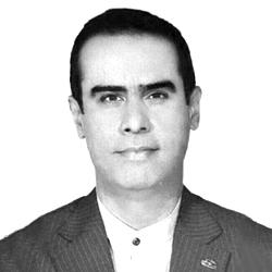 علی حایک