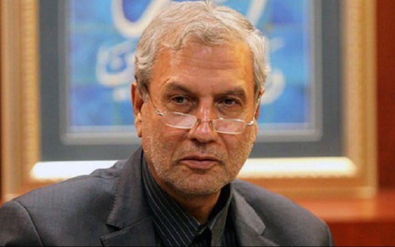 گسترش همکاریهای ایران و کرواسی