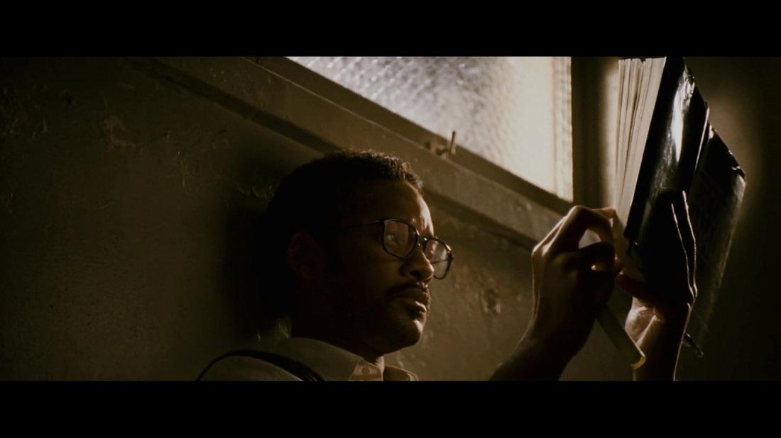 در تعقیب خوشبختی ویل اسمیت اقتصاد فیلم سینما