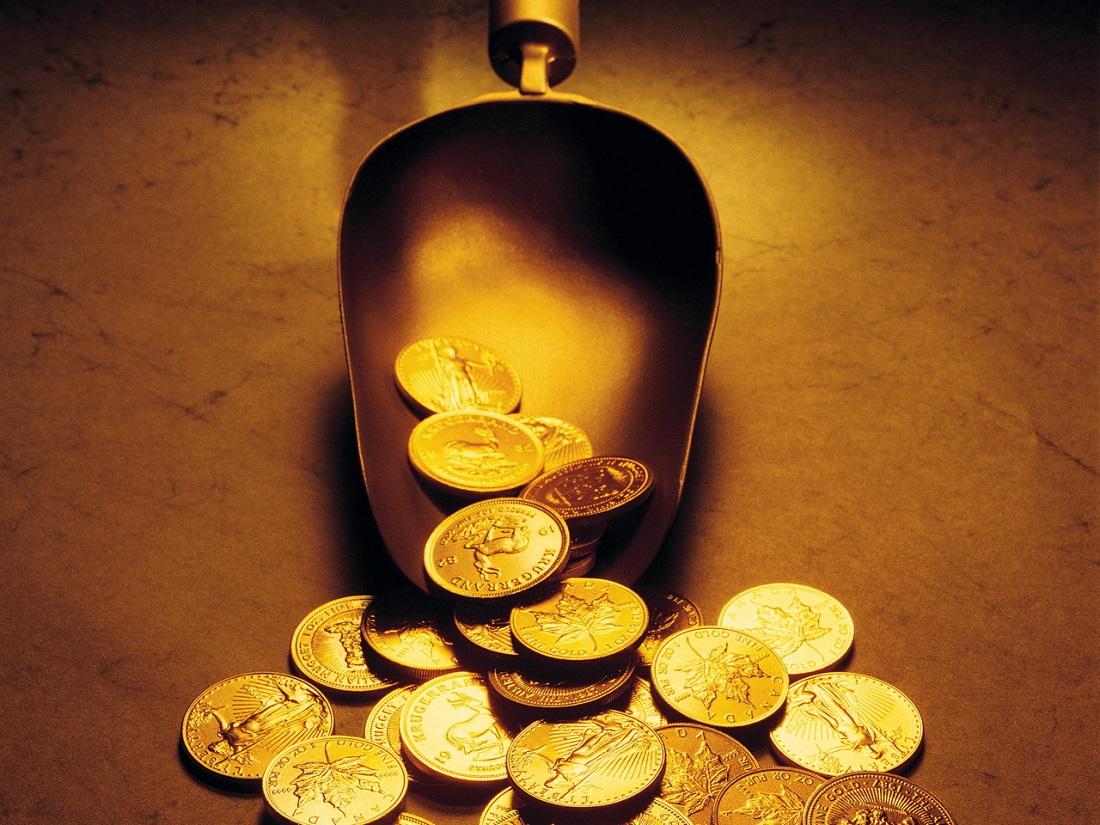 ارزش سهم طلا بازار قیمت