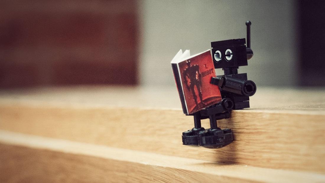یادگیری ماشینی و تصویر حیرتآور آینده