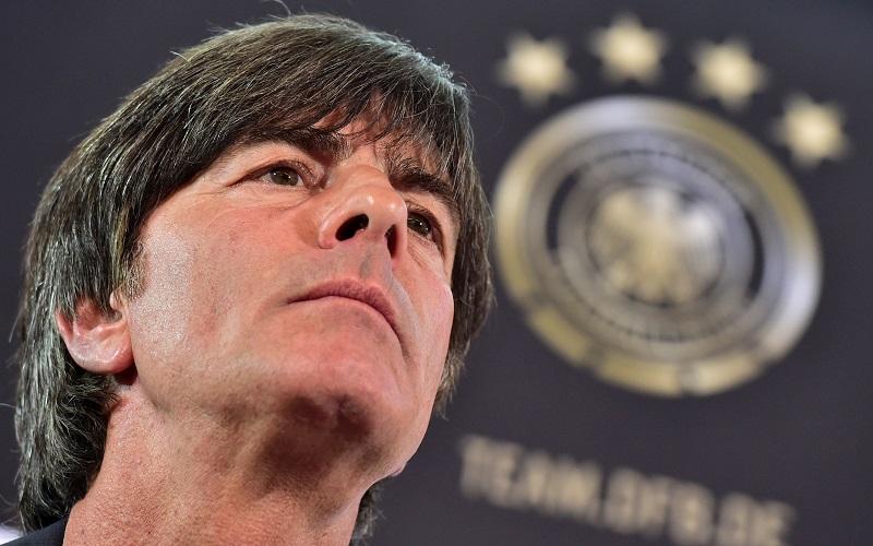 تاریخ این تیم ملی آلمان را فراموش نخواهد کرد