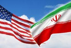 ترویج روابط تجاری با ایران از سوی وزارت کشورزی آمریکا