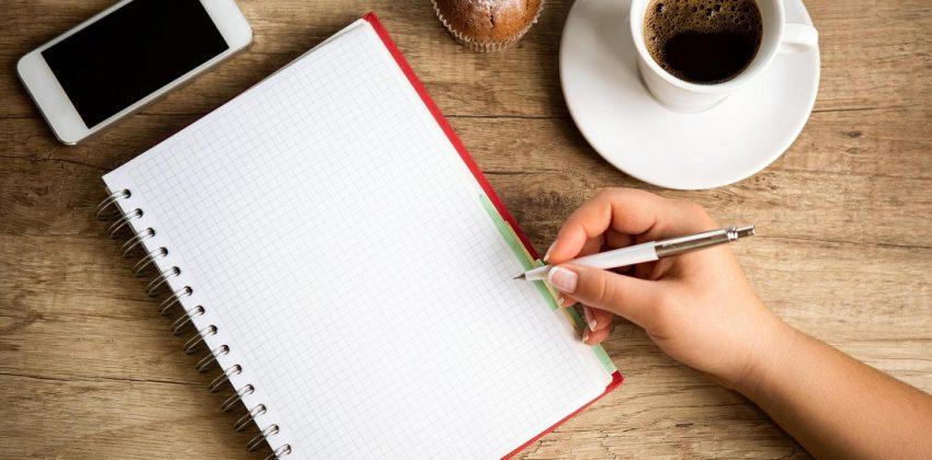 نیاز به نویسنده