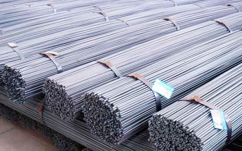 آخرین قیمت فولاد در بازار چقدر است؟ + جدول