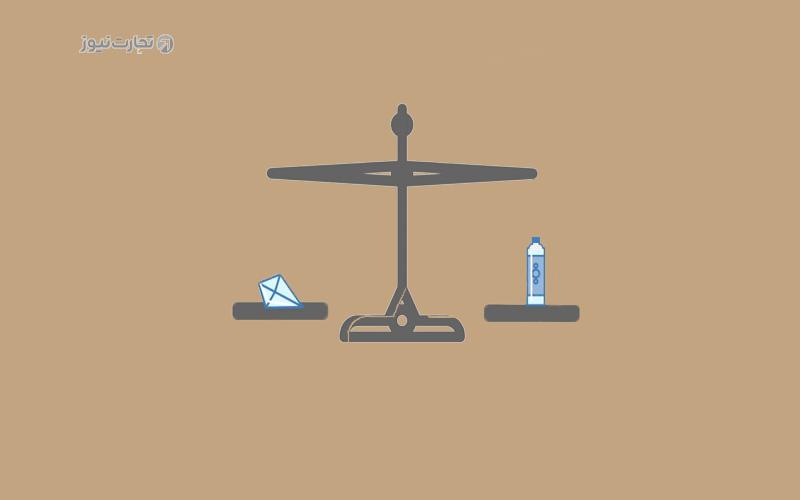 ارزش مصرفی و ارزش مبادلهای-تجارتنیوز