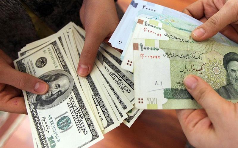 کنترل عرضه و تقاضا تنها راه تکنرخی شدن ارز