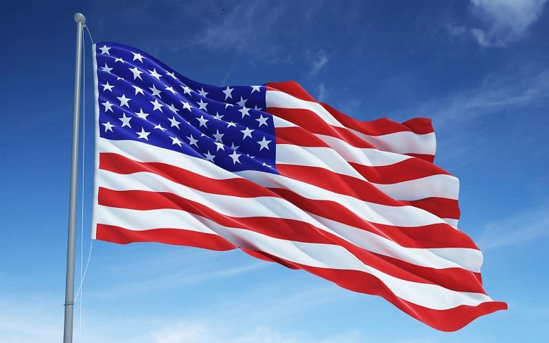 افزایش کسری تراز تجاری آمریکا در جولای