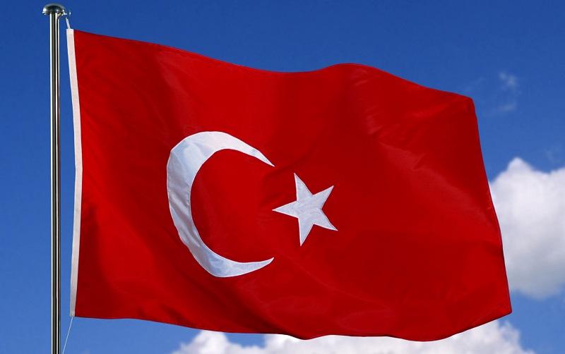 تابعیت ترکیه برای سرمایهگذاران چقدر است؟
