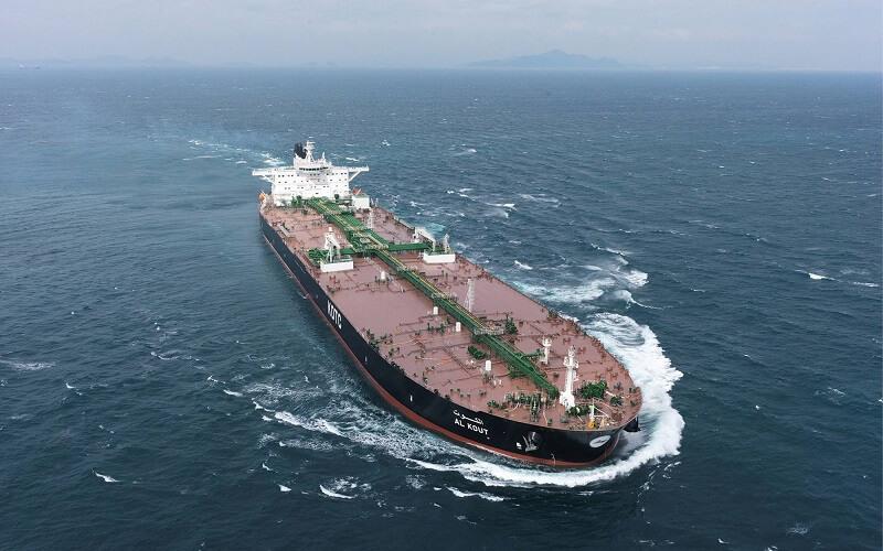 اِسار هند واردات نفت از ایران را کاهش داد
