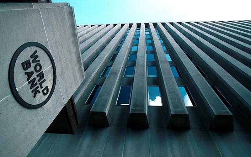 پیشبینی بانک جهانی از اقتصاد ایران در سال آینده