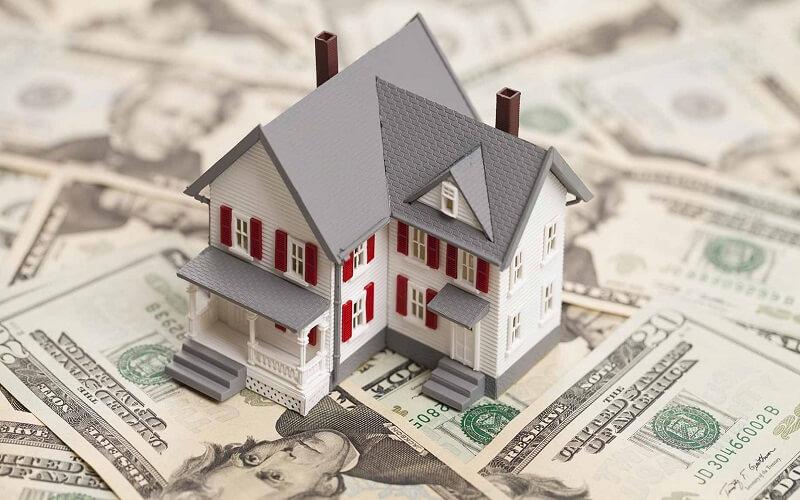 بدهی خانوارهای آمریکایی به بالاترین میزان رسید