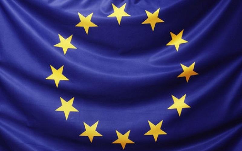 بررسی روند بهبود اوضاع اقتصادی اروپا