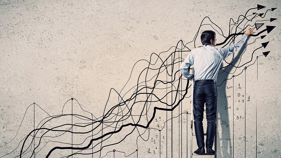 چرا به برنامهریزی سیستمهای اقتصادی نیاز داریم؟