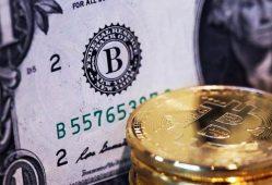 توسعه استفاده از ارزهای مجازی هژمونی آمریکا را ضعیف میکند