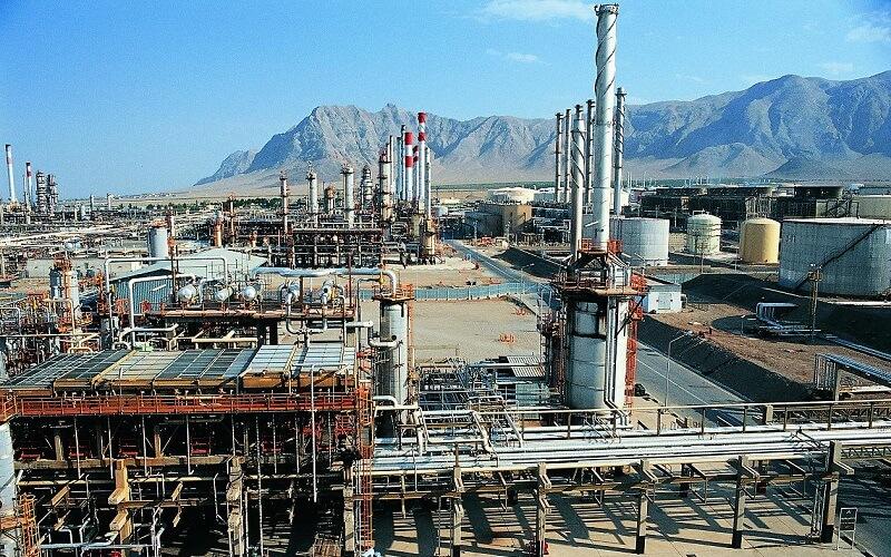 بیشترین صادرات فولاد مبارکه به بازارهای عربی است