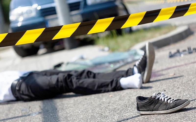 بیمه شخص ثالث رانندهمحور میشود