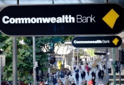 تبرئه شدن بانکهای استرالیایی از اتهام پولشویی