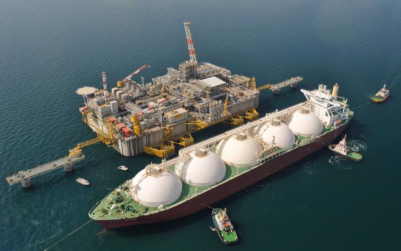 افزایش تولید نفت قطر در پی توافق اوپک