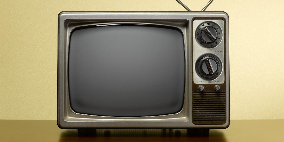 تلویزیون رسانه خبرنگار