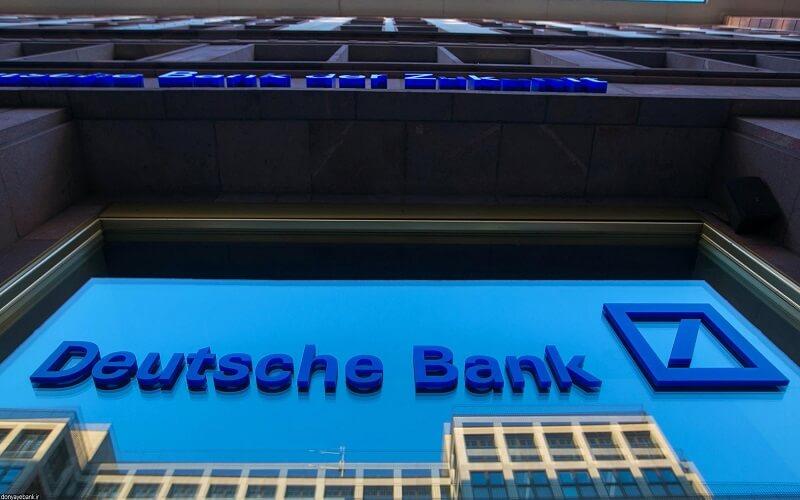 جریمه 150 میلیارد دلاری موسسات مالی جهان