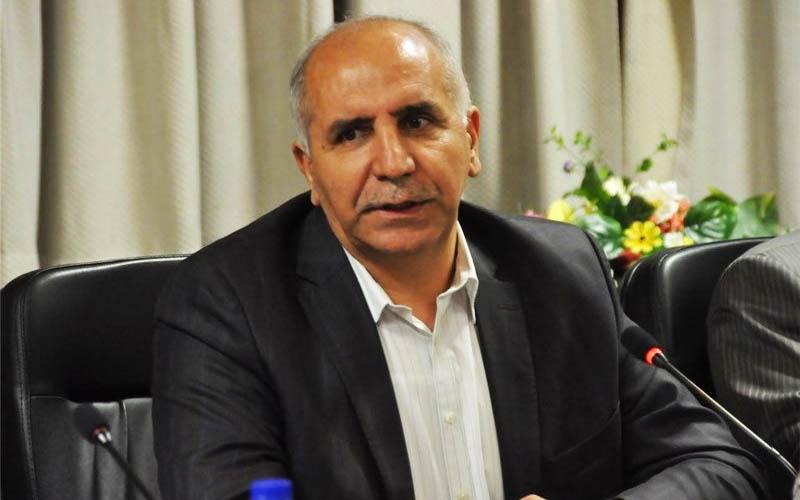 نظر معاون وزیر درباره تحریمهای جدید فلزات ایران