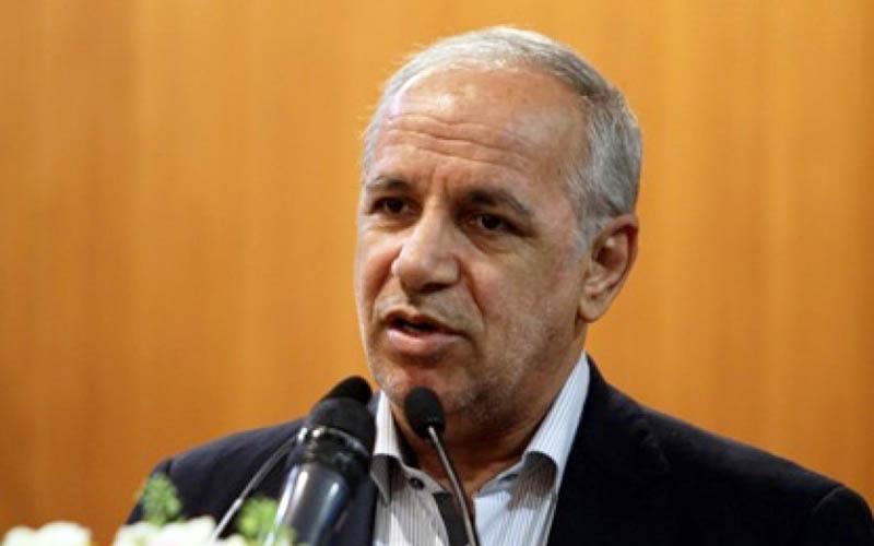 سازمان اداری و استخدامی نیروی اضافه دولت را ۲۰ درصد اعلام کرد