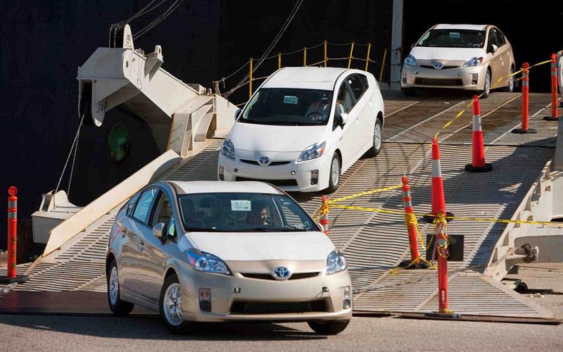 اتفاقات احتمالی پس از آزادسازی خودروها از گمرک / موج جدید انصراف از پیشفروشها در راه است؟