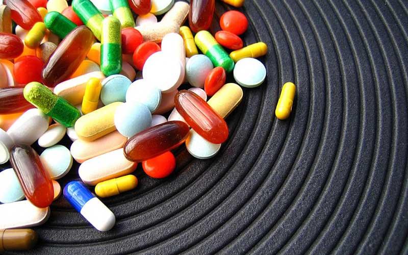 تاثیر اپلیکیشنهای موبایل برای یادآوری زمان مصرف دارو